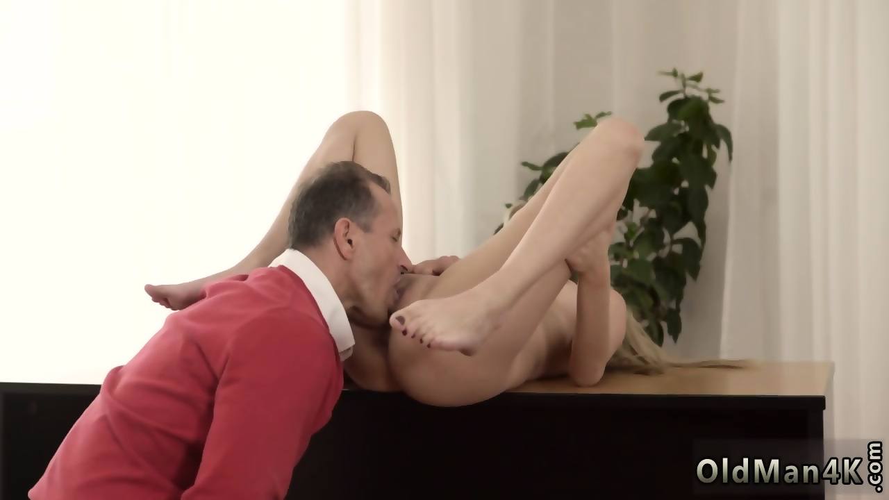 Video Katarina Witt Nude Thread