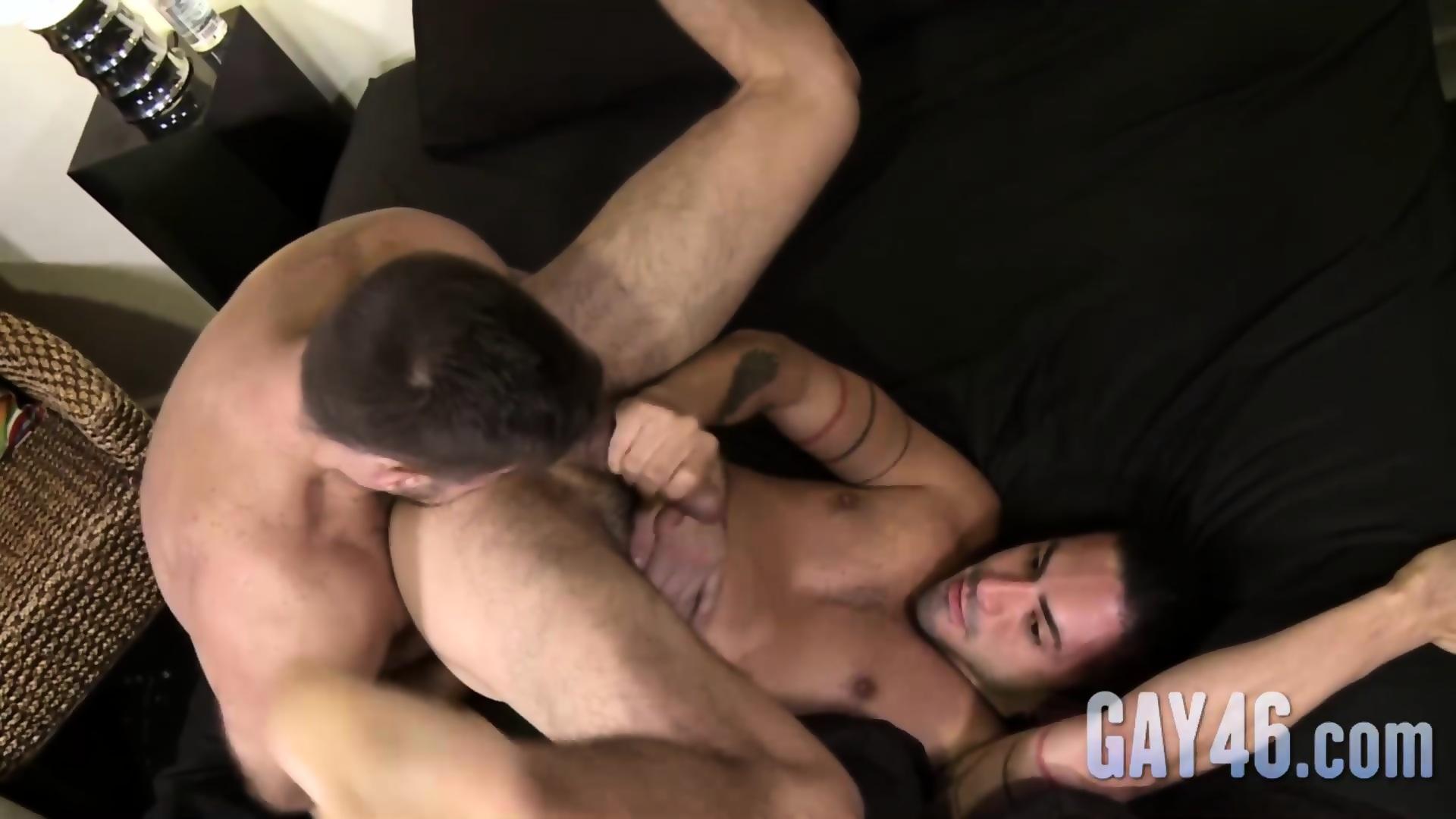 Tabu nude sex photos