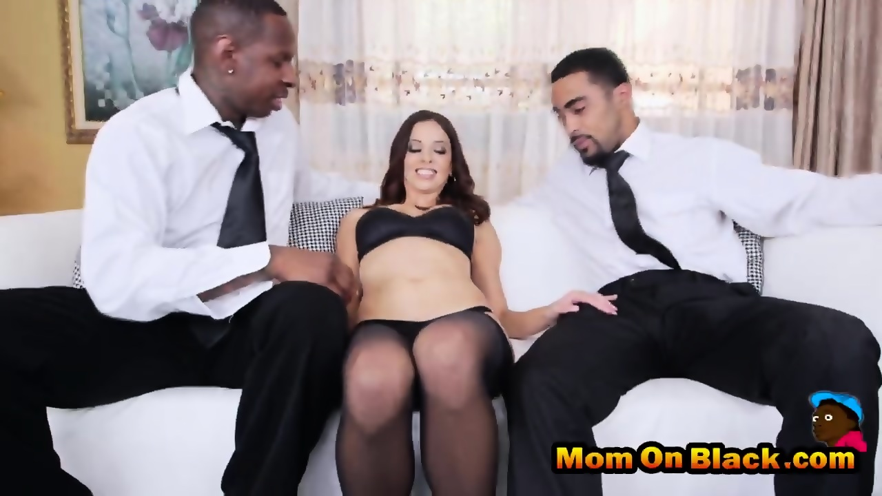 Amateur brazilian porn