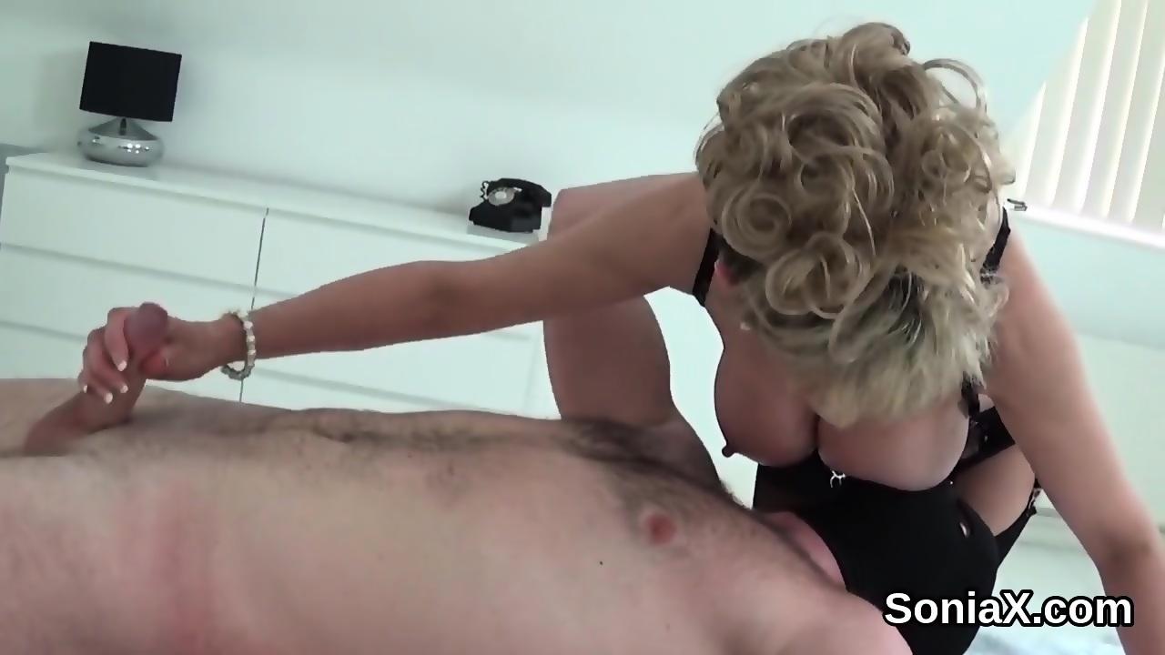 Big big big big big boobs