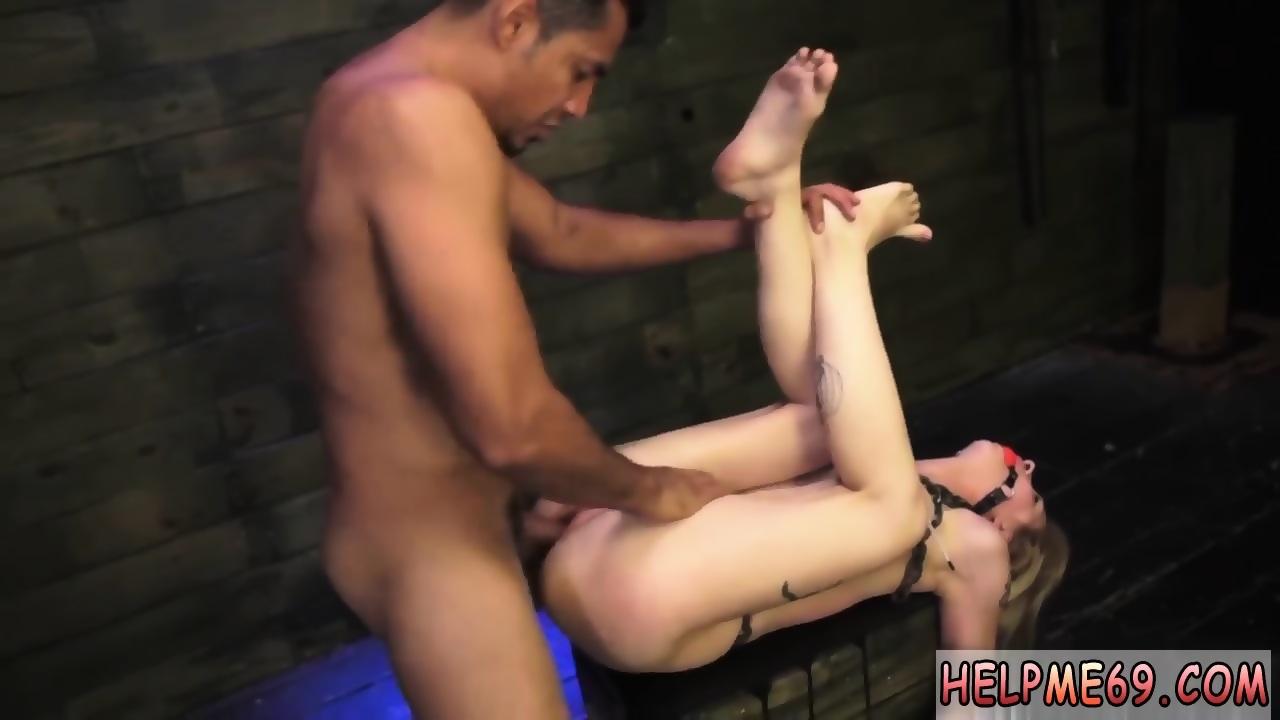 Amateur wife riding