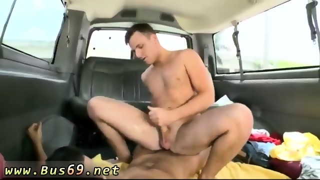 Public erection video