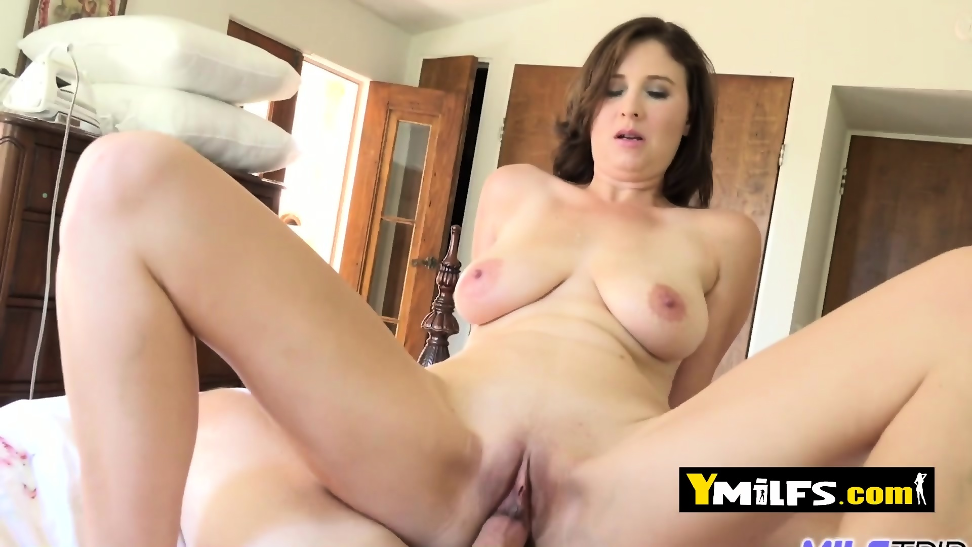alice chambers porn
