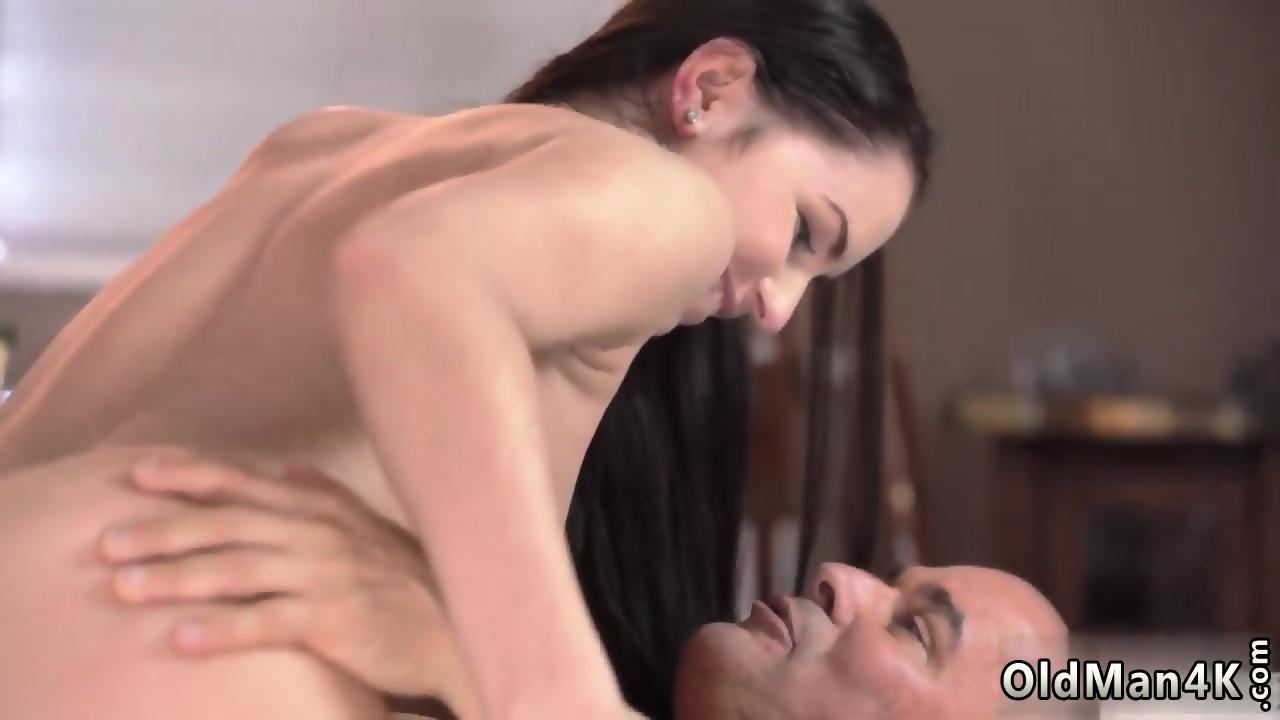 Naked masturbation hairy pussy