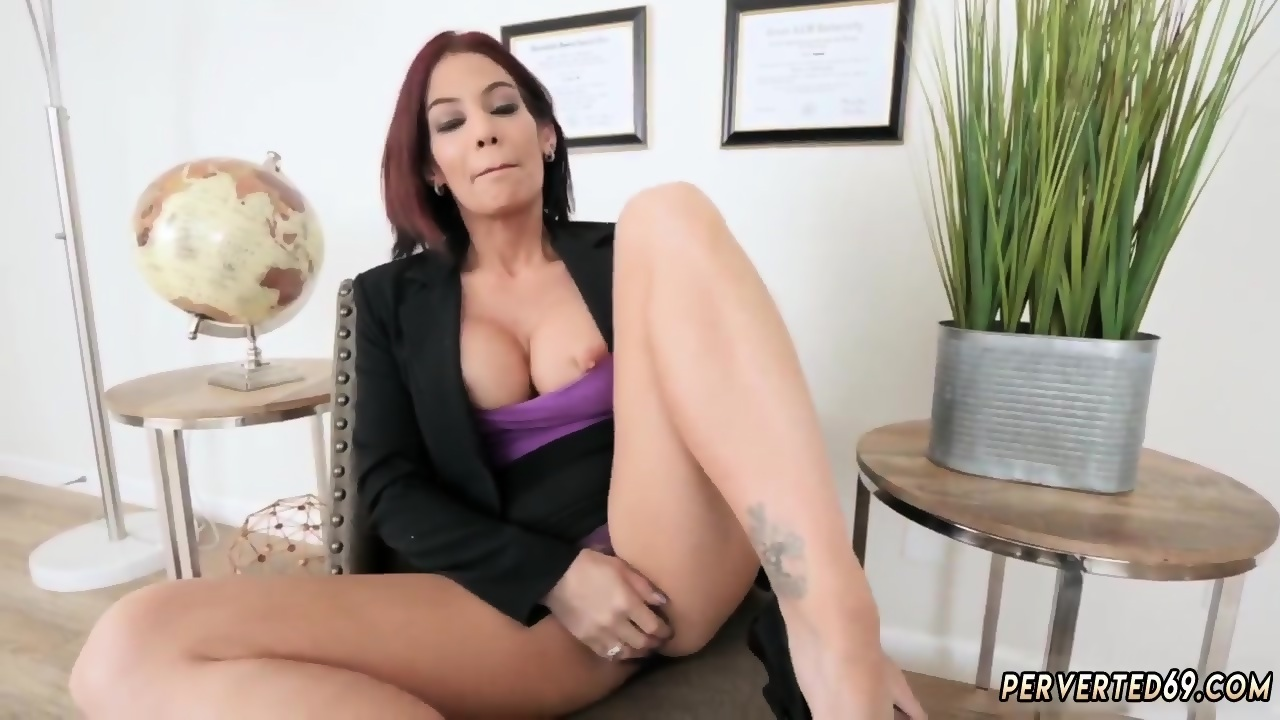 Tori black sex videos download
