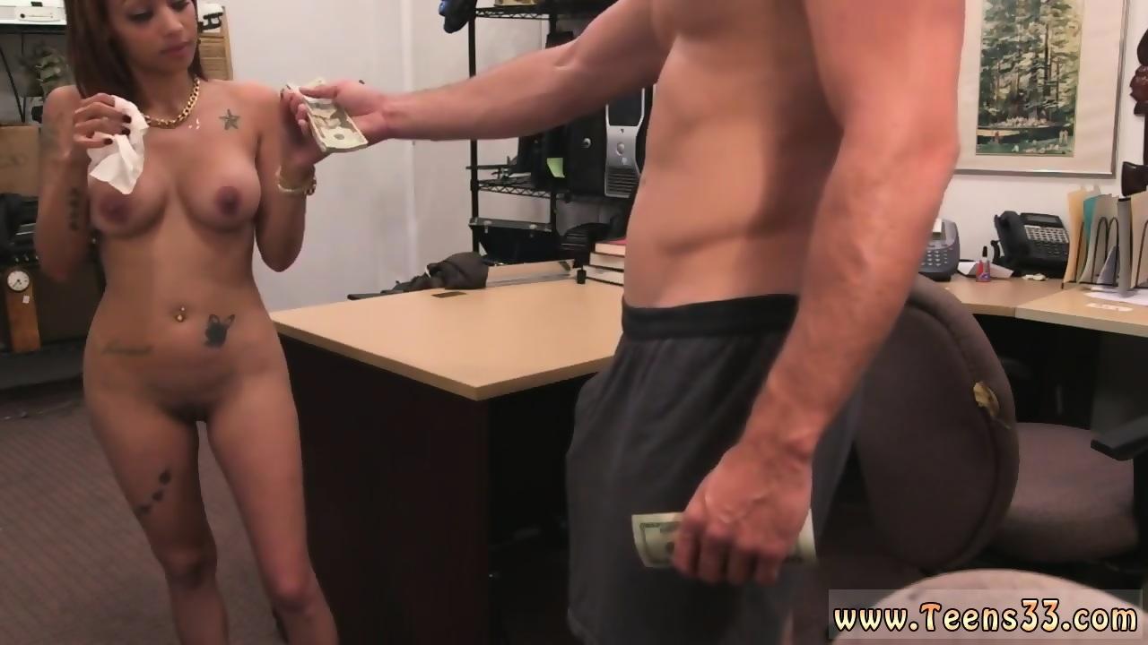 Sort porno mastubation