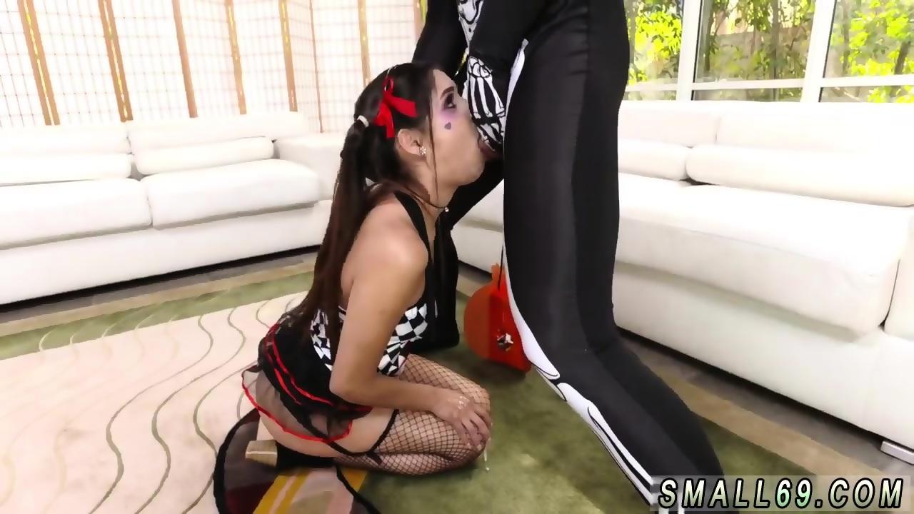 Sophie dee sex fuck pussy