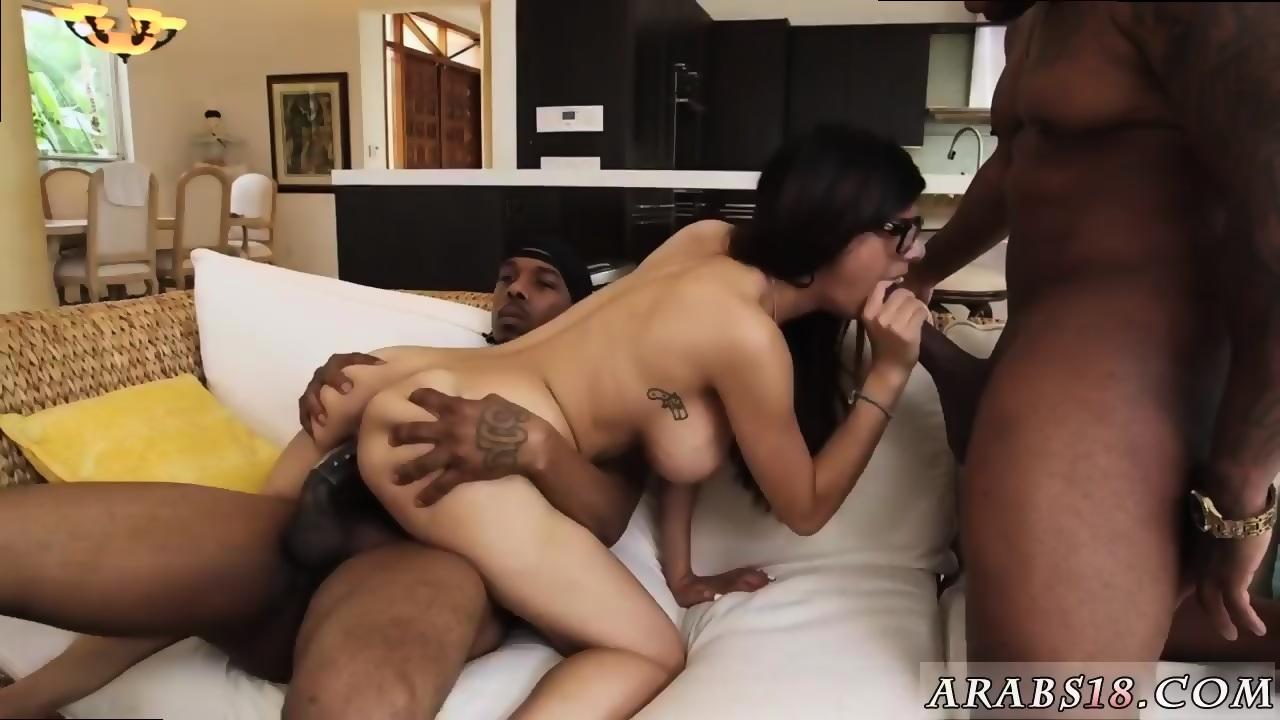 Hot sexy young big tits pornstar