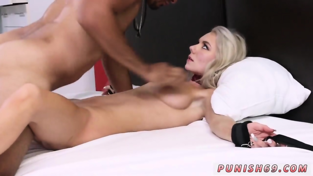 Dirty Talk During Sex Hd