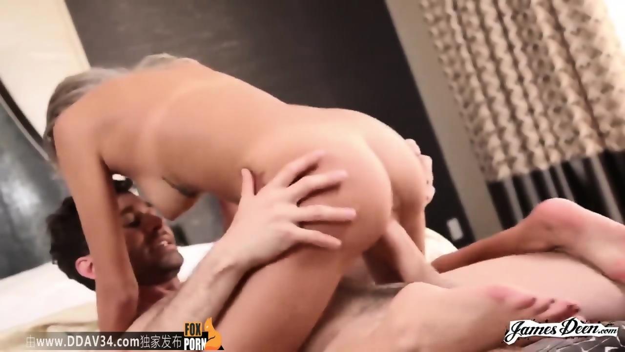 Dansk sex escort service stockholm abuse