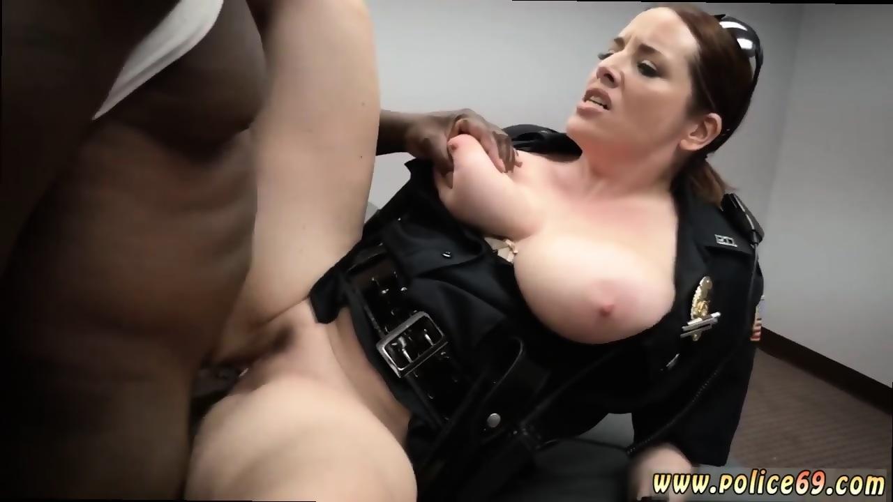 Amateur Milf Couple Orgasm