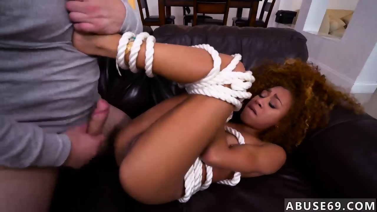 Amateur Ebony Creampied Bbc