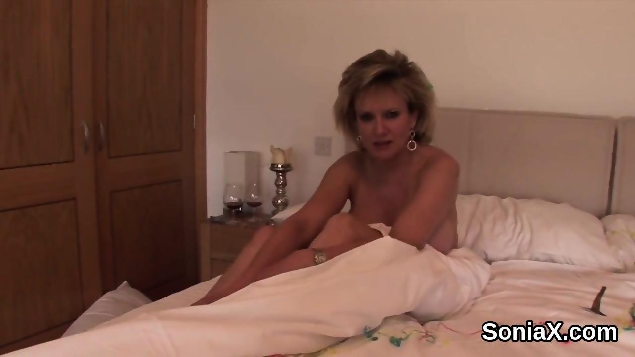 Lady sonia cheating