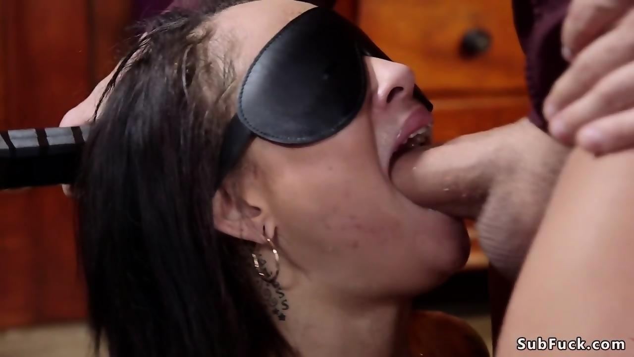 Nasty hookre sex tgp