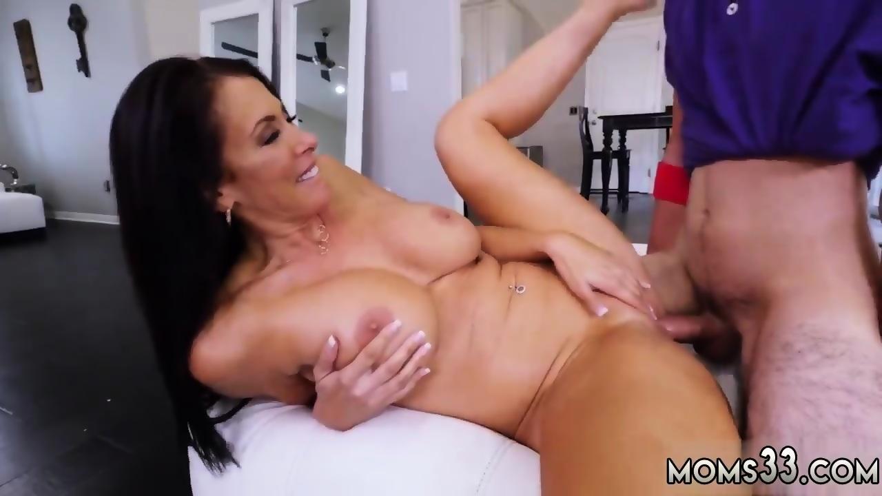Xxx anal sex movie