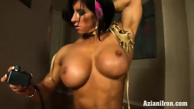 Angela salvagno sybian