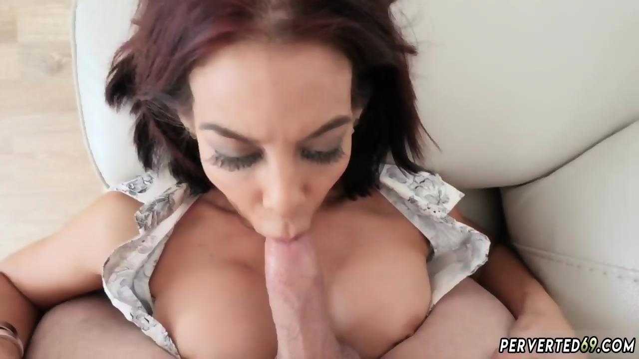 MILF slave sex