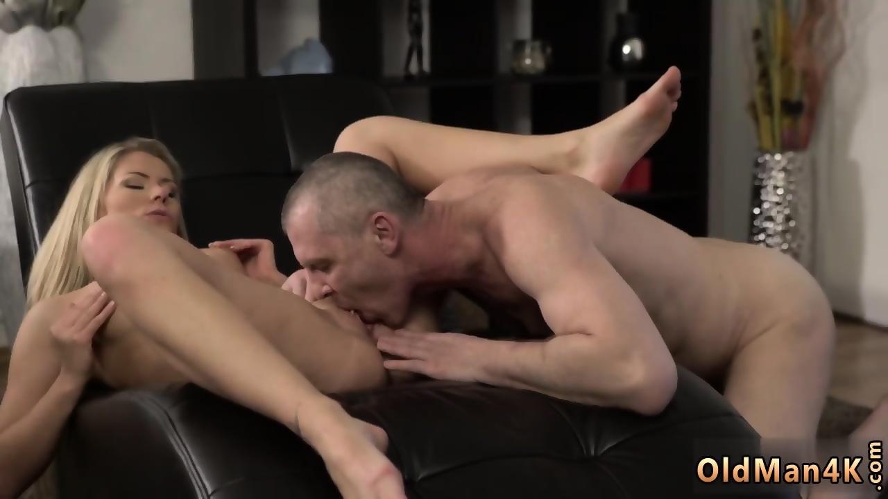 Korea hot grils nude