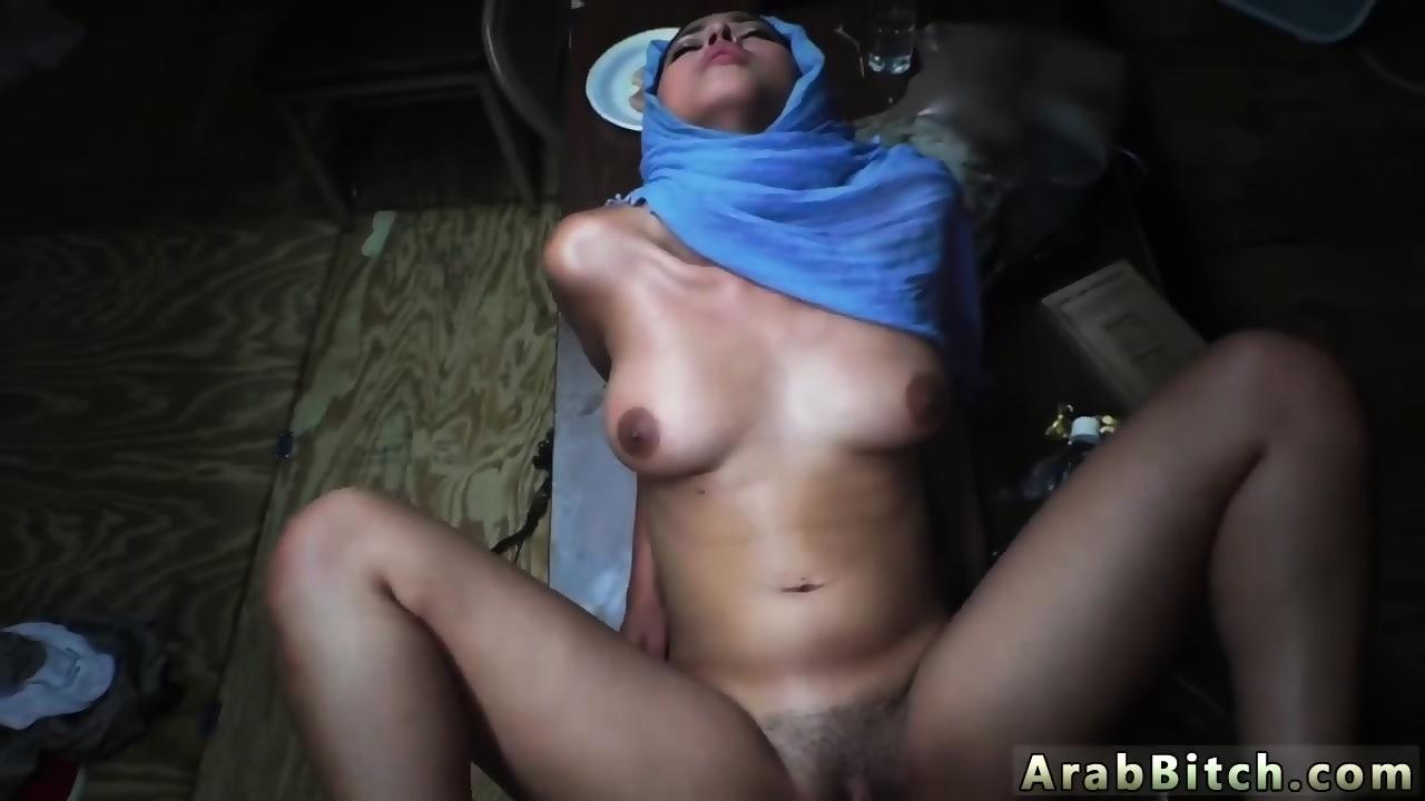Mindy vega penetration