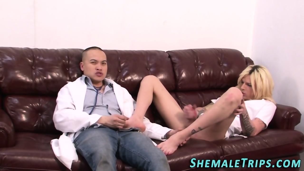 Mobile young gay hand sex video free movietures of shemale fucks boy