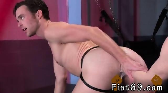Klip porno mäkké video