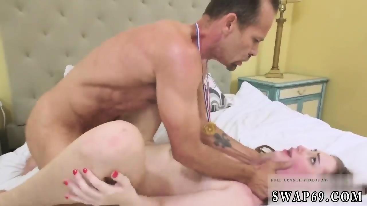 Wes daniels porn star