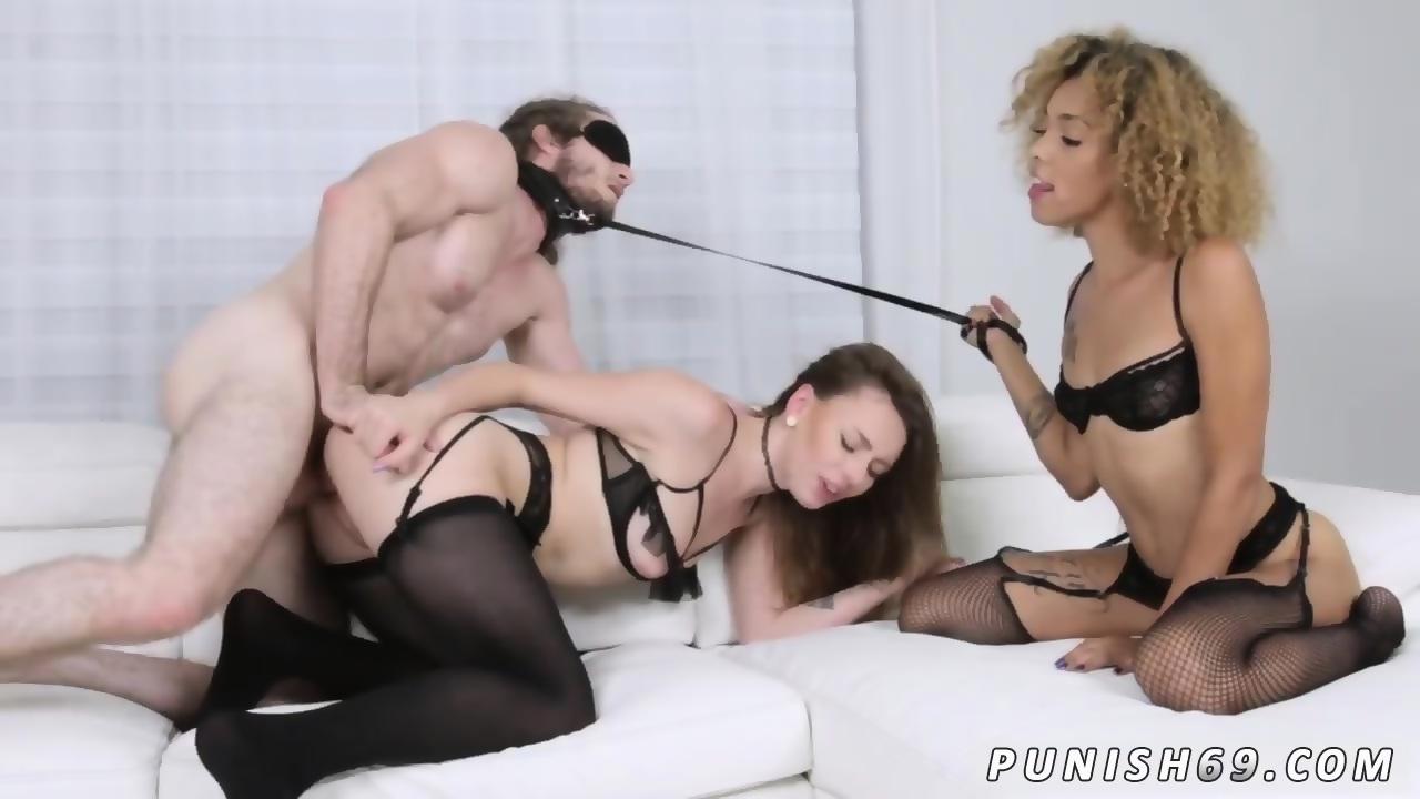 Mongolian nacked ladies free