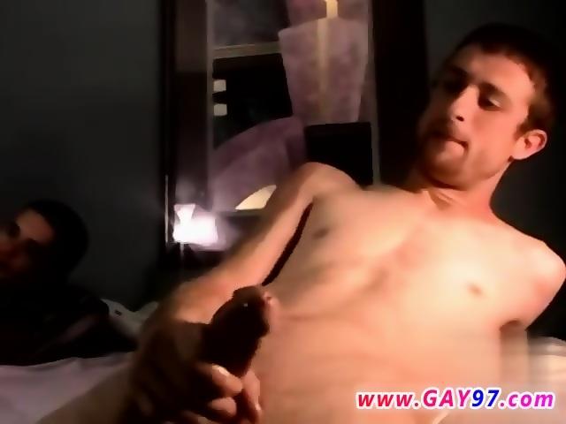 Gay jewish fuck