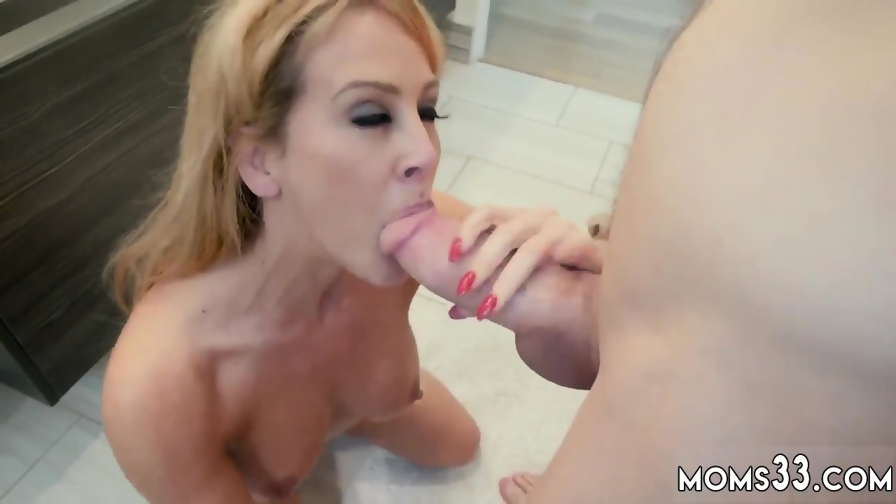 Mature adult sex vidieos