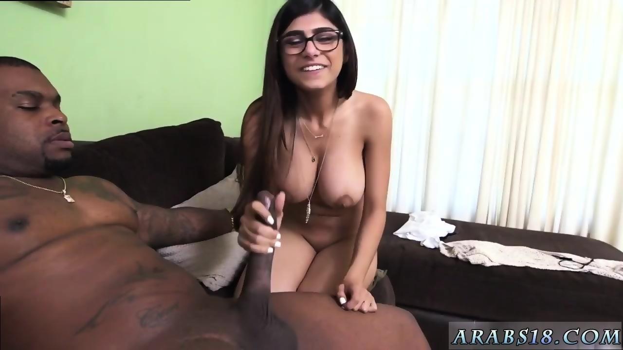 Big fat black booty sex