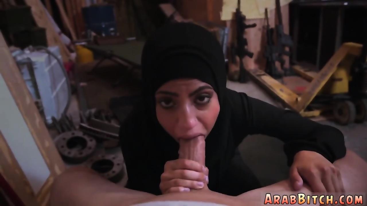 Arab sucking dick xxx Pipe Dreams! - scene 6
