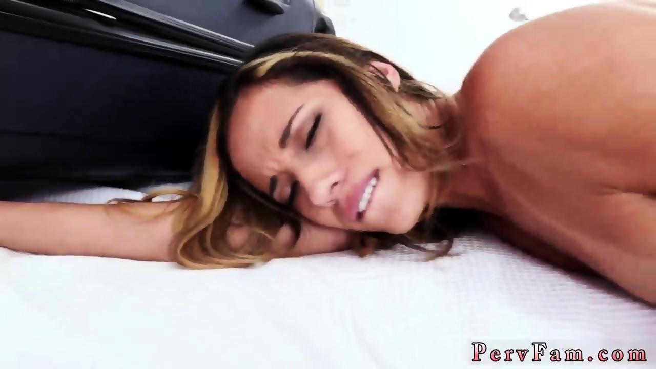 porno latino en hd