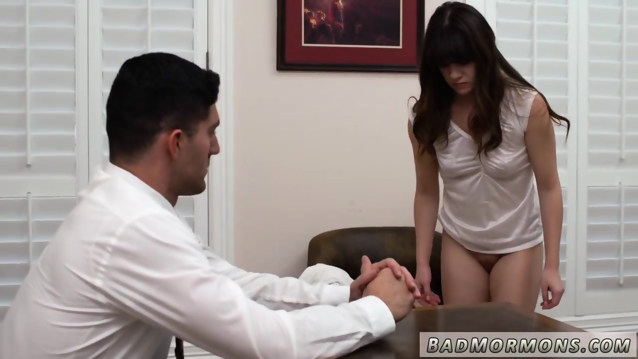 Are not handjob cum on hairy think, that