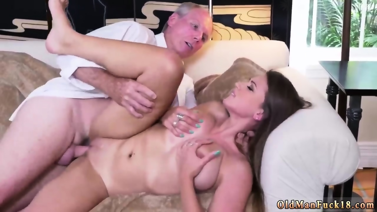 Japanese Father Teen Daughter