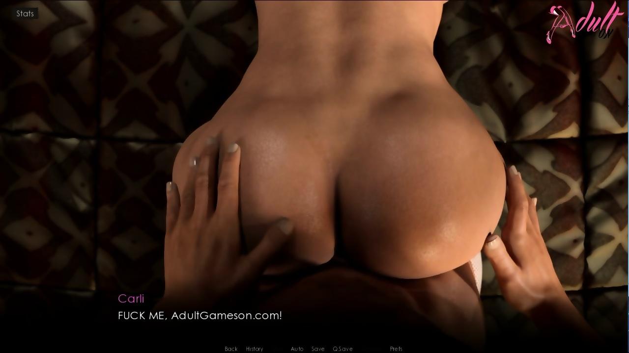 busty tube sex