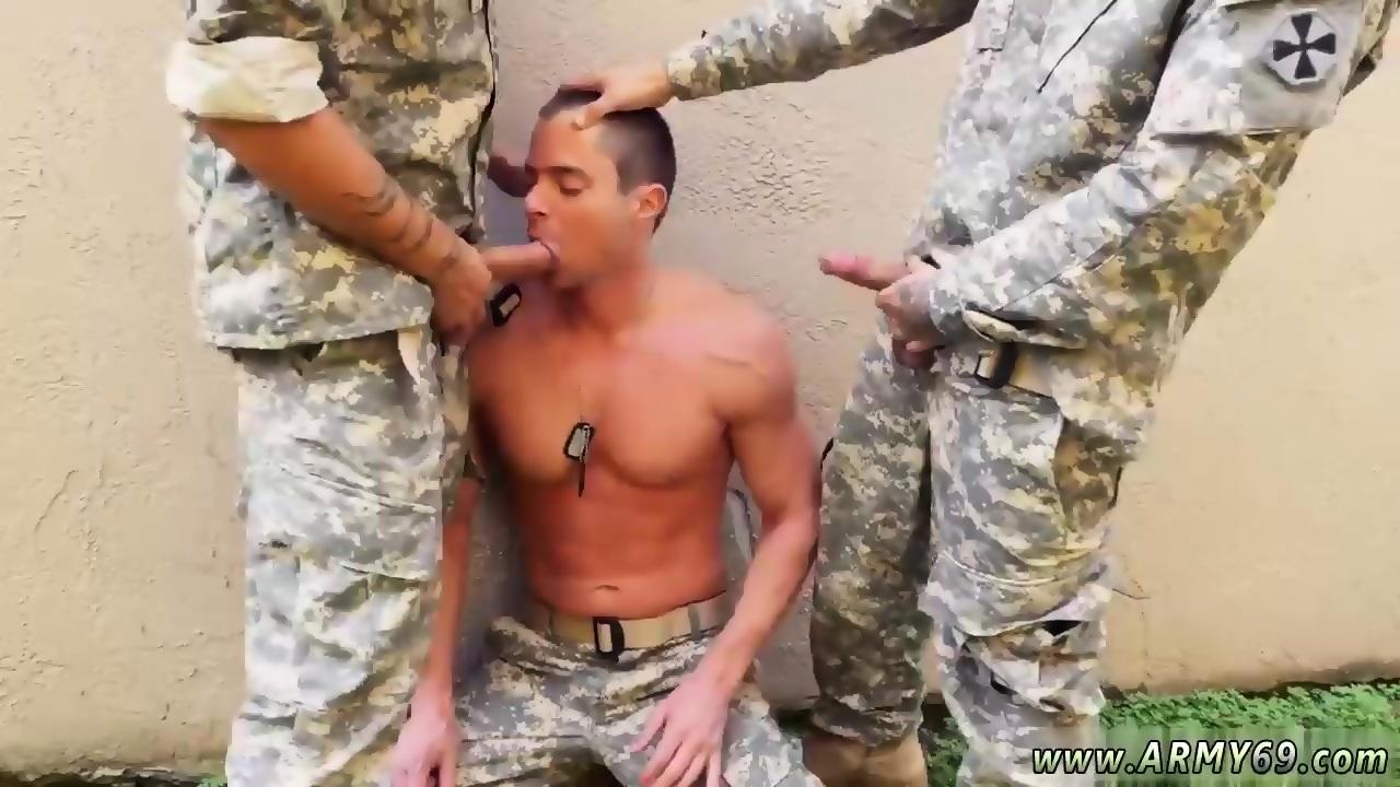 Naked amature nudes