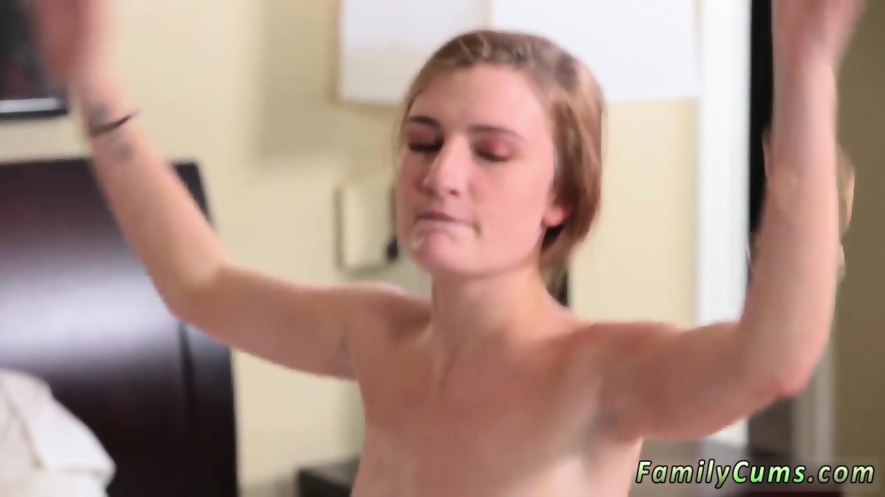 Teen porno streaming