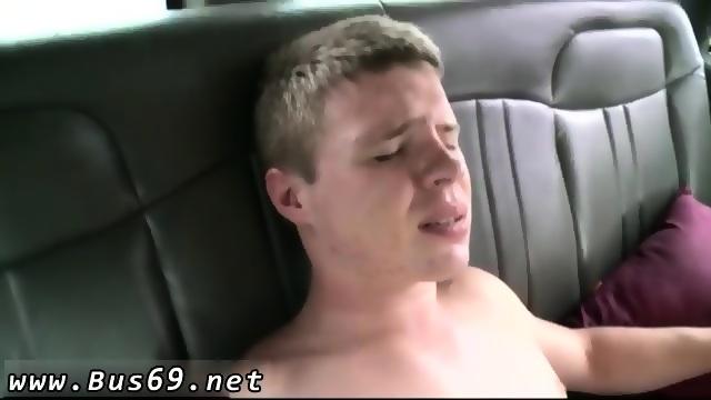 Avril lavigne bondage porn