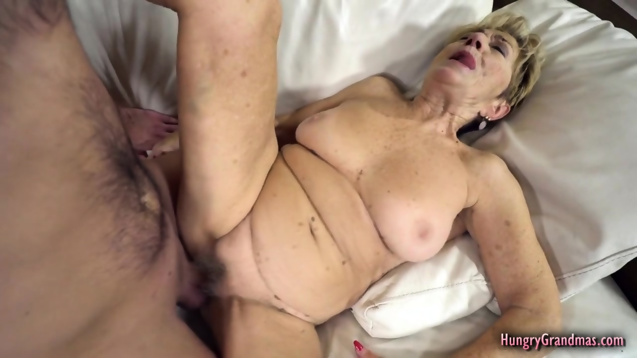 Sex Video Hard