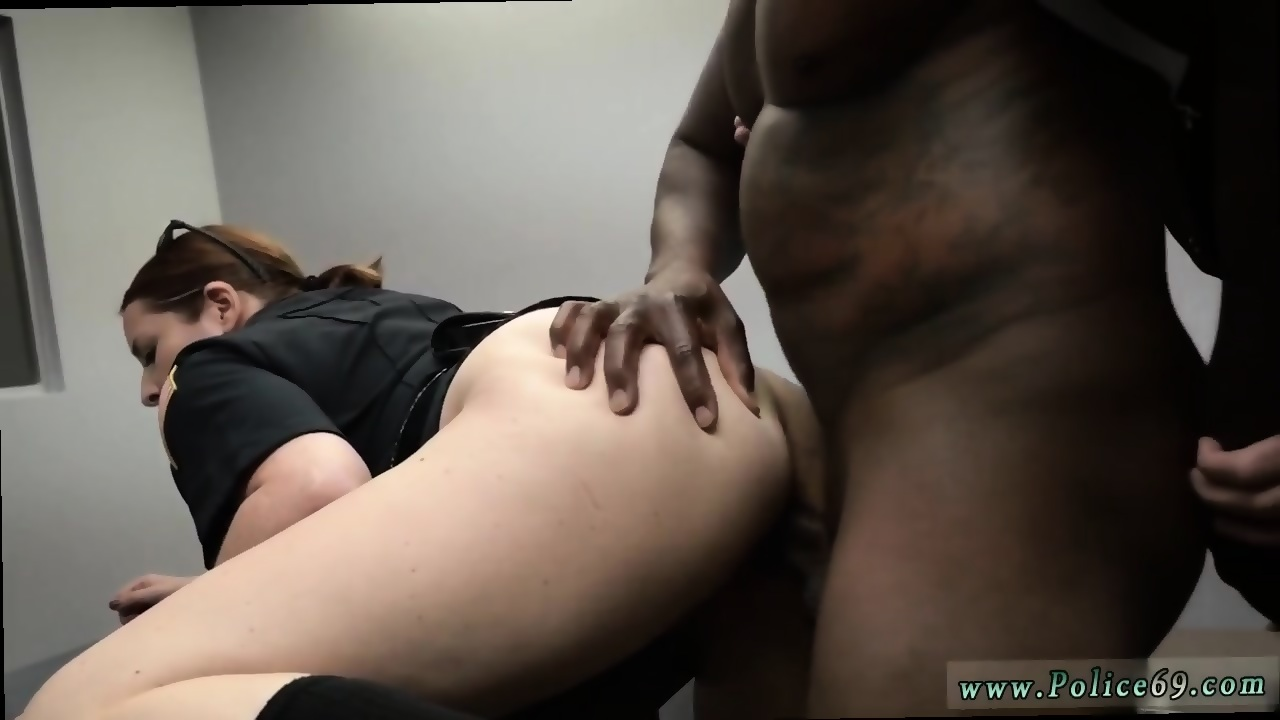 Ass Mouth Big Tits Threesome