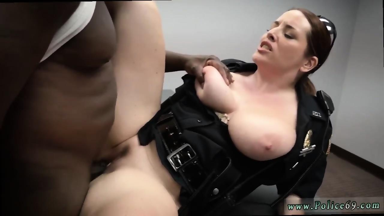 Amateur Threesome Big Ass