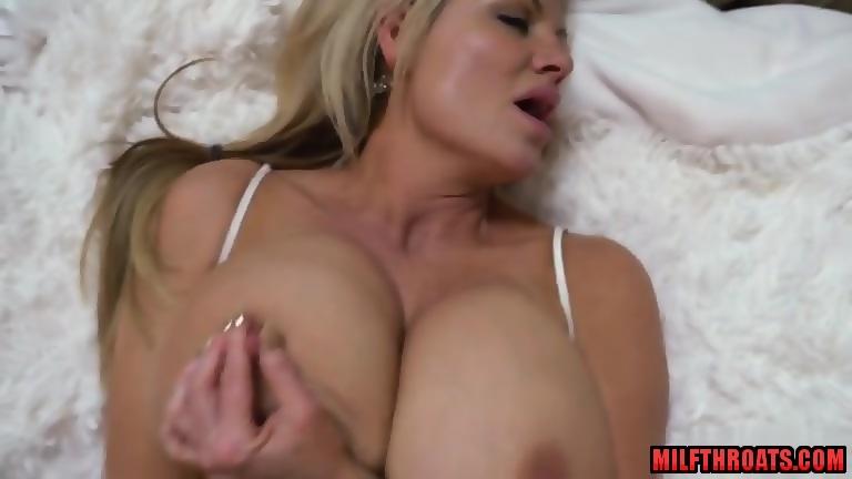 Milf pov huge tits Incredible Milf Big Tits Pov Free Beeg Tits Hd Porn 4d Xhamster