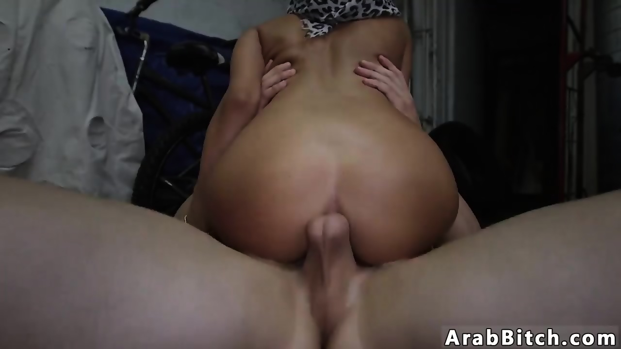 suggest shemale fuck female slut well understand it. can