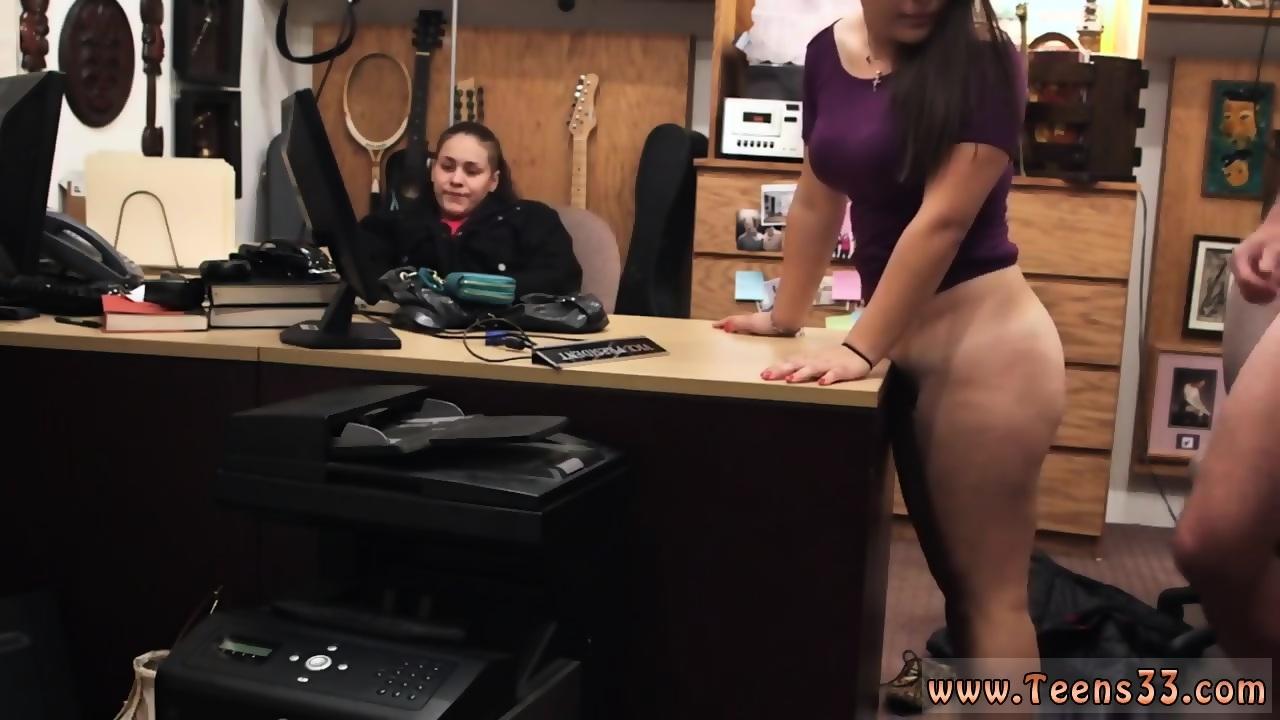 Leisure suit larry magna cum laude sex scene