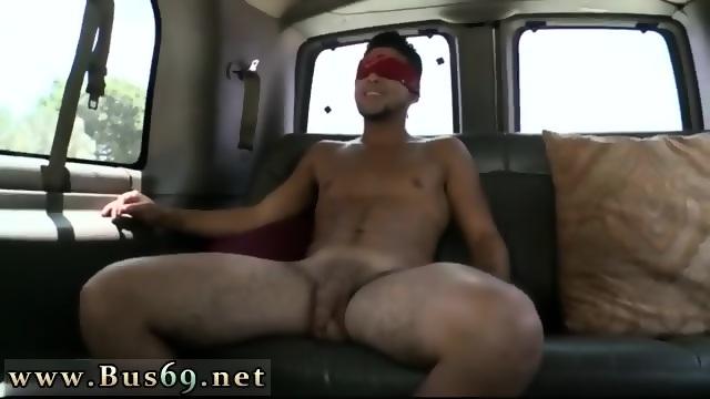 helt gratis porno video
