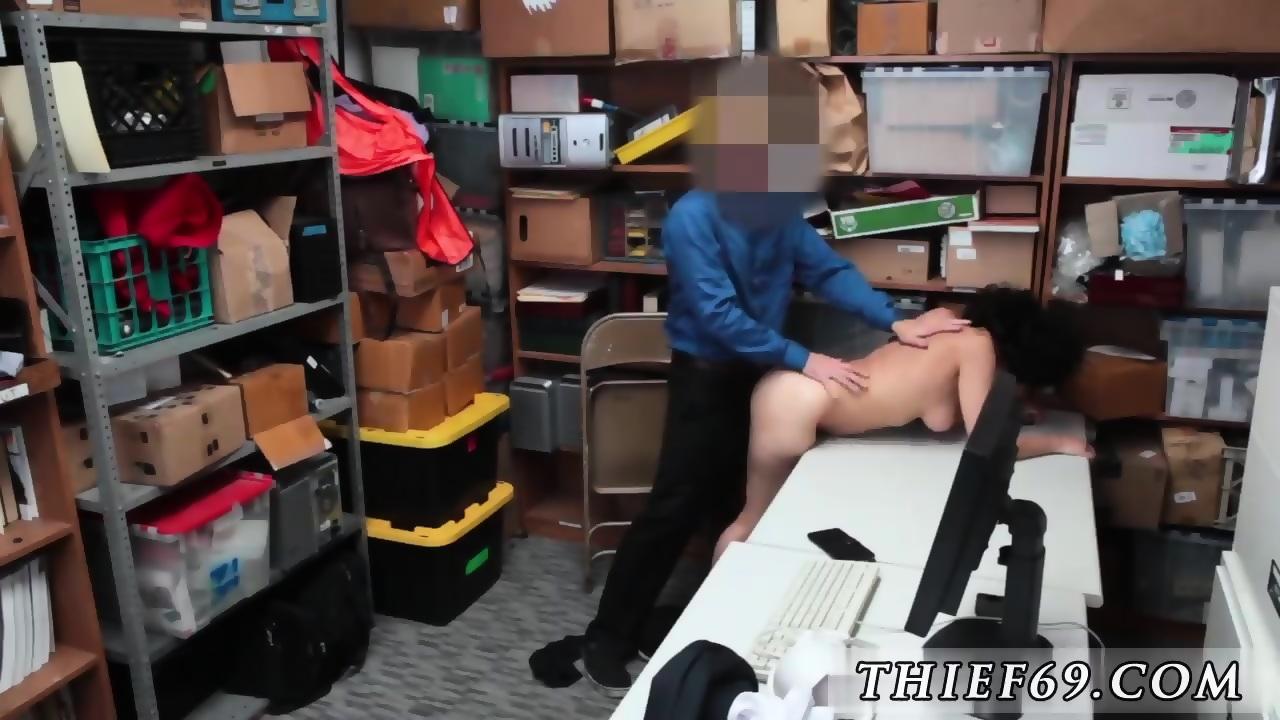 Girl Masturbates Lesbian Porn