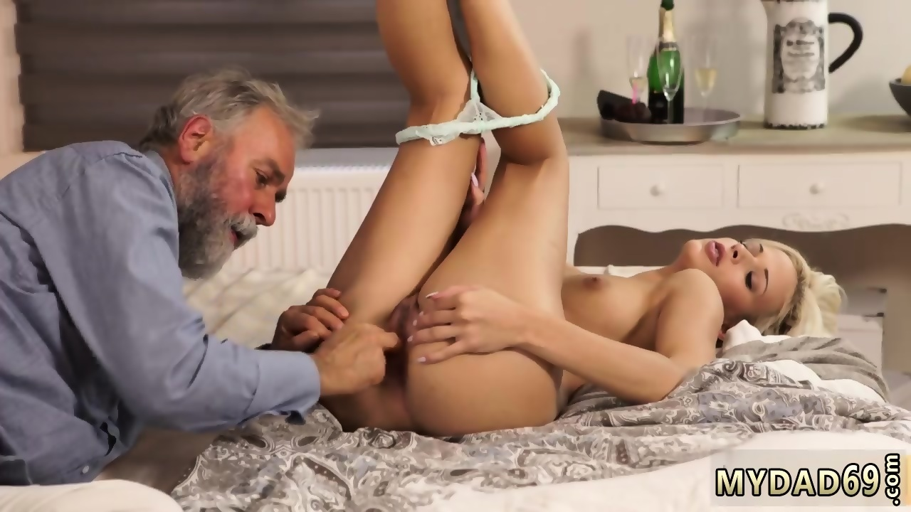 Naked Images White wife love black cock
