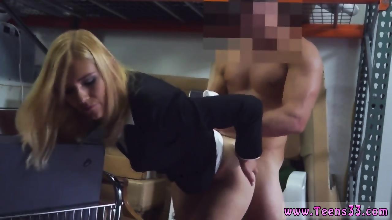 Latina Creamy Dick Ride
