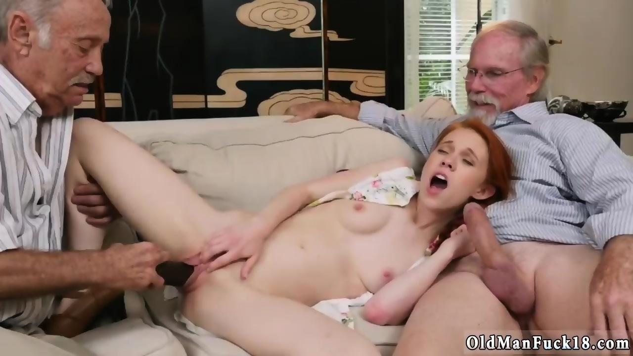 Porn pics of janet jackson nude