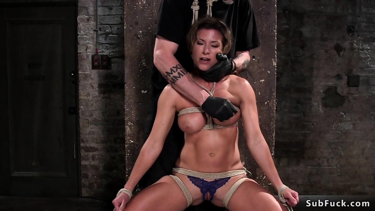 Sexo anal gostoso